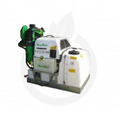 ULV Generator Scout 19S-300