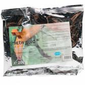 sharda cropchem moluscocid meta gold 3 gb 200 g - 1