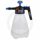 solo aparatura pulverizator 301 b cleaner - 1