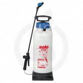 Pulverizator manual Solo 309 FA Foamer