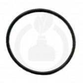 SOLO Garnitura rezervor - 10634