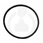 SOLO Garnitura rezervor - 12747