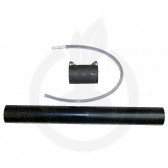 solo accesoriu tub extensie 60 cm atomizoarele - 1