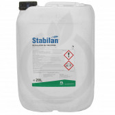 Stabilan, 20 litri
