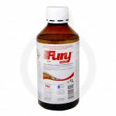 Fury 10 EC, 1 litru