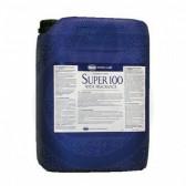 Super 100 spalari dificile, 10 litri