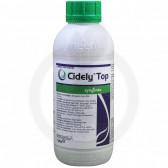 syngenta fungicide cidely top 1 l - 1