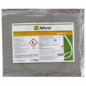 Affirm, 150 g