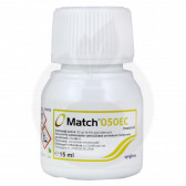 Match 050 EC, 15 ml