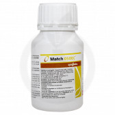 Match 050 EC, 150 ml