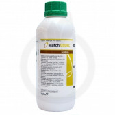 Match 050 EC, 1 litru