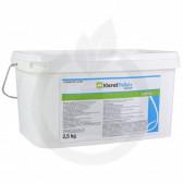 syngenta rodenticid klerat pellets 2.5 kg - 1