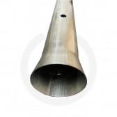Igeba Kit conversie TF 35, EVO 35 - 10-05-000-10