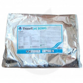 Thiovit Jet 80 WG, 20 kg
