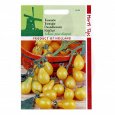 Tomate Yellow Pearshaped, 0.5 g