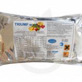 summit agro fungicide triumf 40 wg 1 kg - 1