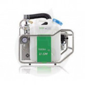 ULV Generator Igeba U-5M - smart fogging!