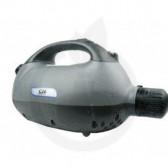 vectorfog aparatura ulv generator c20 - 5