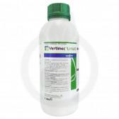 Vertimec 1.8 EC, 1 litru