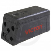 woodstream capcana victor electronic m241 sobolani - 1