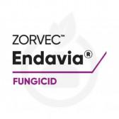 corteva fungicide zorvec endavia 5 l - 1