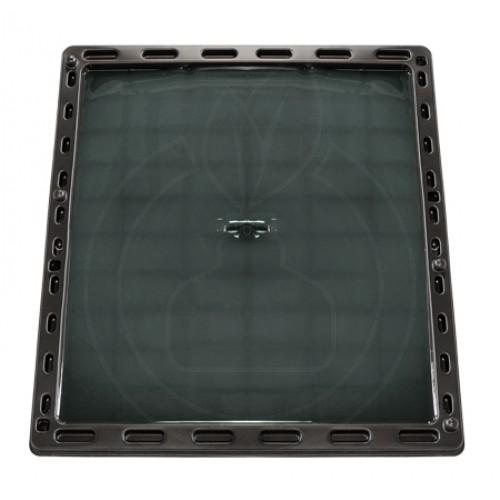 CatchMaster 24XL Jumbo, adeziv sobolani - set 2 buc