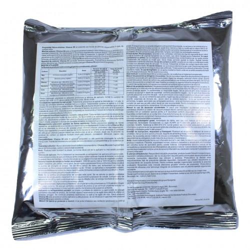 syngenta fungicide chorus 50 wg 300 g - 2