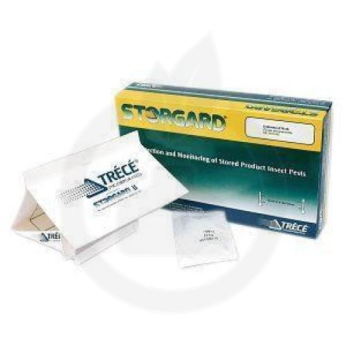 StorGard II, capcana daunatori tutun