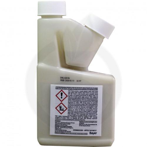 K-Othrine Partix, 250 ml