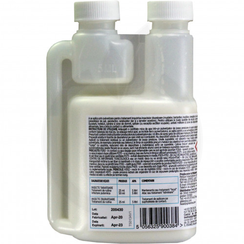 i55 Cimetrol Super EW, 100 ml