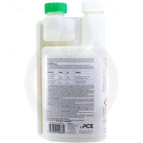 i55 Cimetrol Super EW, 500 ml