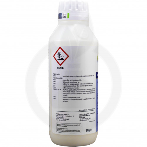 bayer insecticide solfac combi nf 1 l - 5