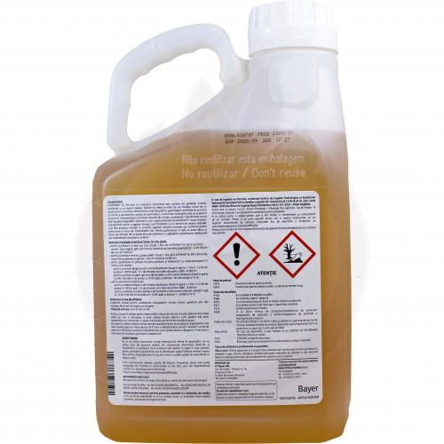 K-Othrine EC 84, 5 litri