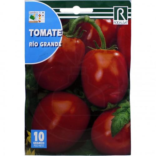 Tomate Rio Grande, 100 g