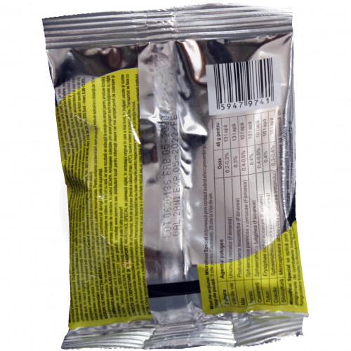 cerexagri fungicide microthiol special wdg 40 g - 2