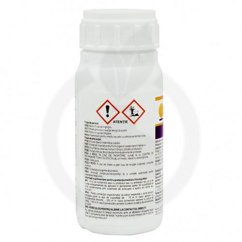 Karate Zeon 50 CS, 100 ml