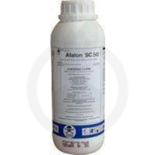 Afalon 50 SC