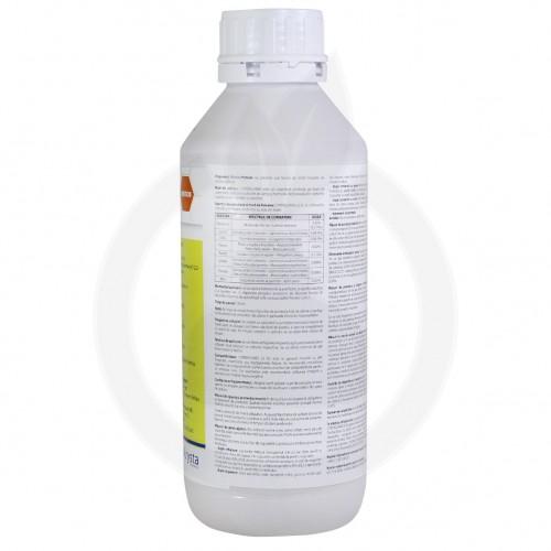 Cyperguard 25 EC, 1 litru