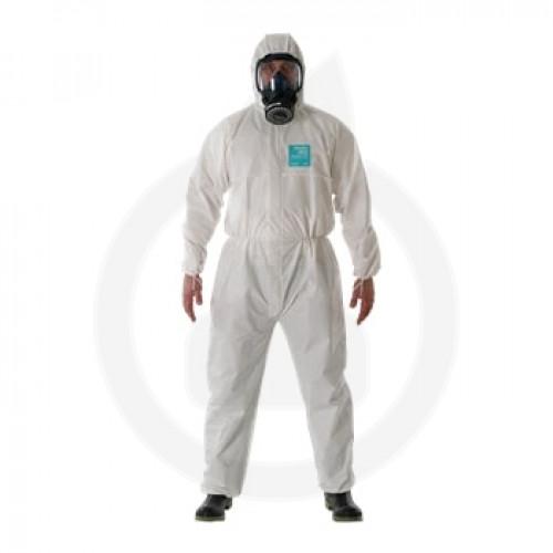ansell microgard safety equipment alphatec 2000 standard xxl - 1