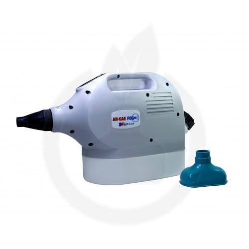 ULV Generator Angae Fog 2.5