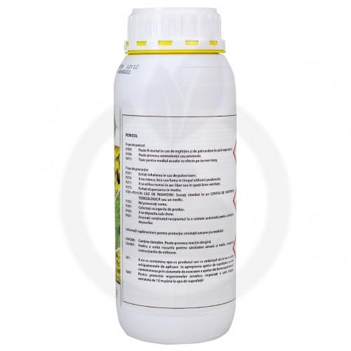 Select Super 120 EC, 1 litru