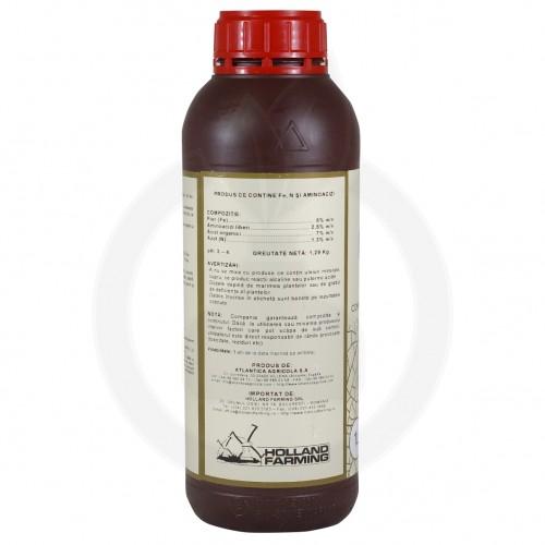 Microcat Fe, 1 litru