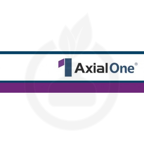 Axial One EC, 5 litri
