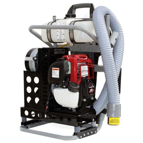 ULV Generator Versa Fogger