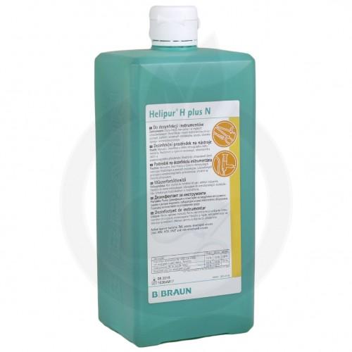 Helipur H plus N, 1 litru