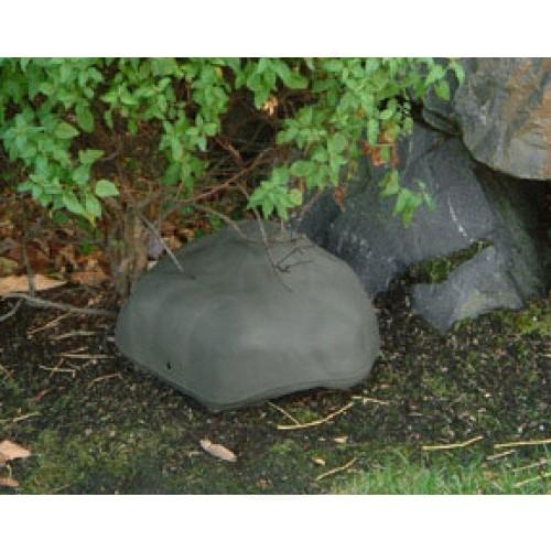 Protecta Landscape, granit