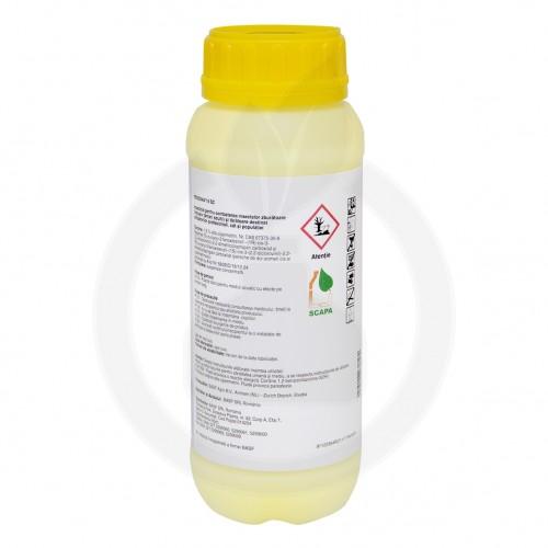 Fendona 15 SC, 1 litru