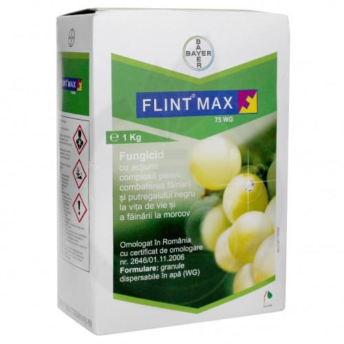 Flint Max 75 WG, 1 kg