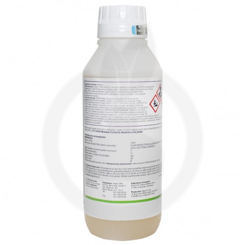 Folicur Solo 250 EW, 1 litru