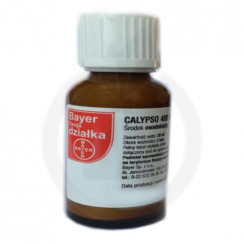 Calypso 480 SC, 20 ml